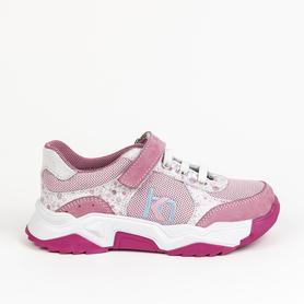 KİDMEN - Çocuk Ayakkabı 2905-03 F