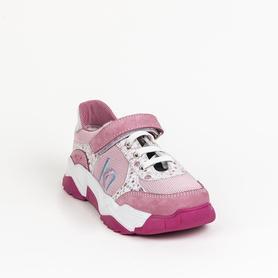 Çocuk Ayakkabı 2905-03 F - Thumbnail