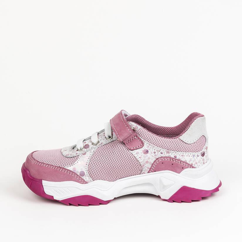 Çocuk Ayakkabı 2905-03 F