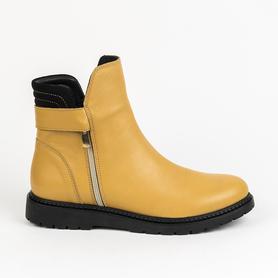 UMUDİAMO - Kadın Botu 1040-04