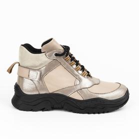 UMUDİAMO - Kadın Ayakkabı 1043-05