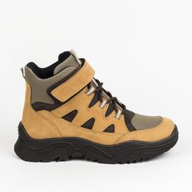 UMUDİAMO - Kadın Ayakkabı 1045-03