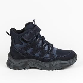 UMUDİAMO - Kadın Ayakkabı 1045-05