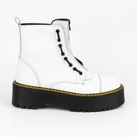 UMUDİAMO - Kadın Botu 1400-02